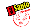 Elsanto